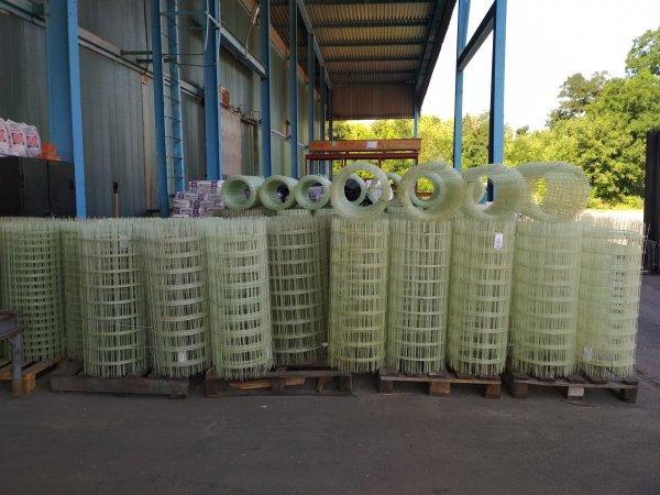 Фото 4 Клей ХСМ Хеттен для кладки газобетона (газоблока) мешок 25кг. 338374