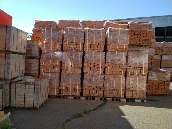 Фото 3 Клей Аерок AEROC газоблок (газобетон) 20 кг.,цена от 90 грн./м-к 336174
