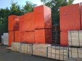 Фото 4 Клей Аерок AEROC газоблок (газобетон) 20 кг.,цена от 90 грн./м-к 336174