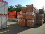 Фото 8 Клей ХСМ Хеттен для кладки газобетона (газоблока) мешок 25кг. 338374