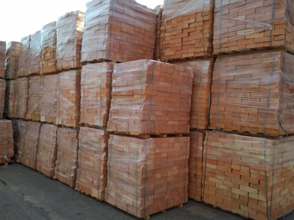 Фото 6 Клей Аерок AEROC газоблок (газобетон) 20 кг.,цена от 90 грн./м-к 336174