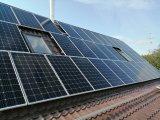 Фото 2 Монтаж солнечных электростанций, оформление зеленого тарифа 338825