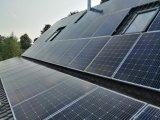 Фото  2 Монтаж солнечных электростанций, оформление зеленого тарифа 2099623