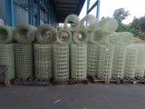 Фото  8 Клей Аерок AEROC для кладки газобетона (газоблока) в мешках по 20 кг. 8985969