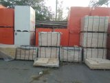Фото 8 Клей Аерок AEROC газоблок (газобетон) 20 кг.,цена от 90 грн./м-к 336174