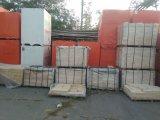Фото 8 Уголок Аерок AEROC для газобетона (газоблок), цена - от130 грн./шт. 336178