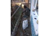 Фото  1 Демонтаж стяжки на балконе Киев 2145226