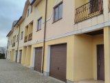 Фото 2 Строительство домов, коттеджей, ангаров 341351
