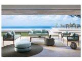 Фото  1 Плетеная мебель - диваны, кресла, шезлонги, столы, стулья, беседки, качели. . . 78594