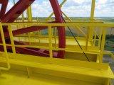 Фото 1 Антикорозійний захист металоконструкцій 334159