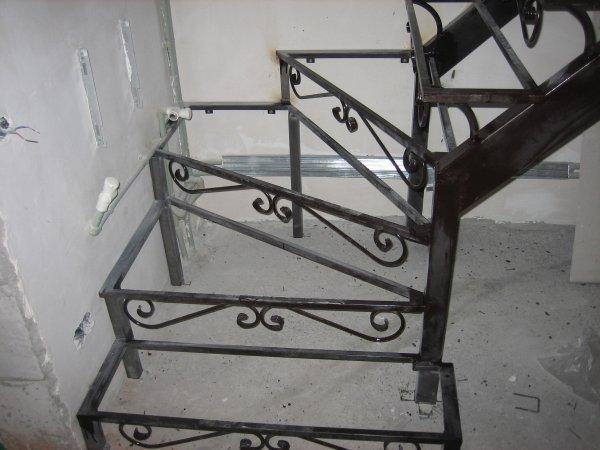 Фото  1 лестница 05 1910553