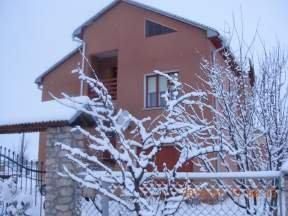 Фото 2 Керамоизол - теплоизоляционная краска - Вся Украина 299692