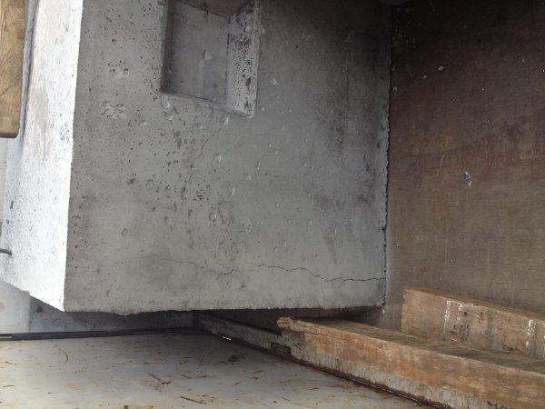 Фото 6 Кабельный колодец связи ККС 1 (электротехнический) 330302