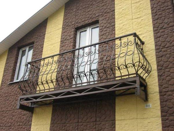 Фото  1 балкон 1910460