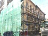 Фото  3 Булерьяны со стеклянной дверцей Тип – 00 C 32 CALGARY 3808803