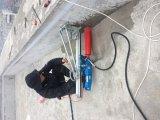 Фото 1 Алмазное сверление отверстий и резка бетона Ирпень, Киевская обл 337659