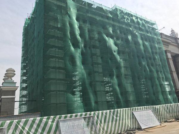 Фото  1 Булерьяны со стеклянной дверцей Тип – 00 C 12 CALGARY 1808803