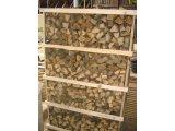 Фото  3 Дрова твердих пород древесины. 90035