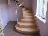 Фото 1 Лестницы Киев 339383