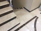 Фото 5 Мраморные полы, гранитные полы, мозаика, плитка, брусчатка 328119