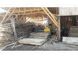 Фото 4 Пиломатеріали в Харкові і області. Кругляк, Брус, Дошка, шалівка, дрова 337652