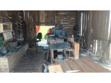 Фото 7 Пиломатеріали в Харкові і області. Кругляк, Брус, Дошка, шалівка, дрова 337652