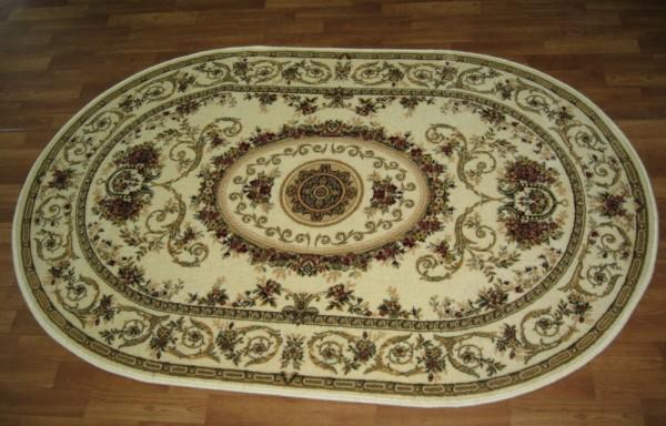 Овальные ковры. 80%шерсть 20%акрил. Размеры(от 0,6х1,1 до 3х6) и расцветки в ассортименте. Классика, модерн, абстракция.