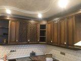 Фото  7 Двері аркові, арки, двері міжкімнатні, двері розсувні, сходи деревяні, 2709977