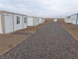 Фото 7 Новый офисно-бытовой контейнер Karmod K1001 339738