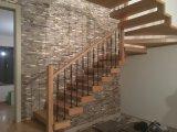 Фото  1 Лестницы 2109919
