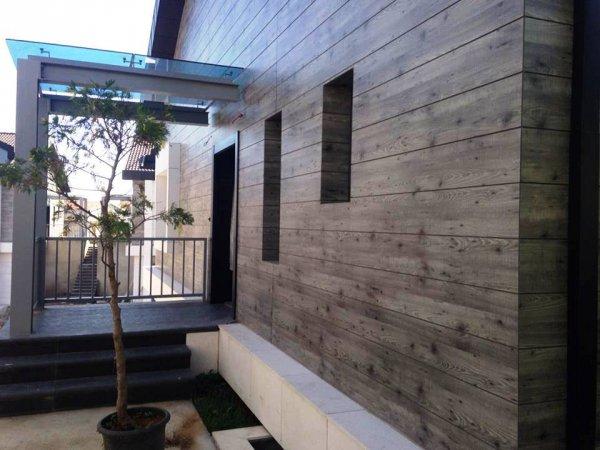 Фото 1 Вентильовані фасади,облаштування басейнів,будівництво терас та інше. 327016