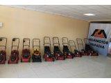 Фото 1 Газонокосилки Agrimotor & MTD напрямую от производителей 340475