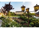 Фото 2 Озеленення, благоустрій території, ландшафтний дизайн 339531