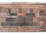 Фото 5 Екатеринославский кирпич ручной формовки 339653