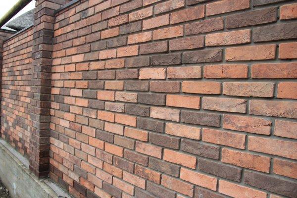 Фото 2 Екатеринославский кирпич ручной формовки 339653