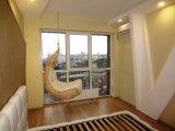 Фото 1 Безкоштовна доставка! Гойдалка, крісло - підвісне для дому та офісу Ліна 329047