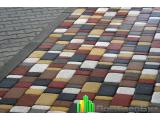 Фото 1 Тротуарная плитка Старый город 25мм цена 150 грн. 1м2 326554