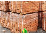 Фото 1 Кирпич рядовой полнотелый строительный М - 100 цена 3.30грн 247177