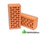 Фото 1 Кирпич рядовой строительный пустотелый М-100 цена 3,30грн 247178