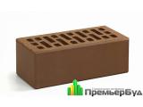 Фото 1 Кирпич рядовой керамический М-75 цена 3.20грн 247181