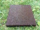 Фото 1 Гумова плитка для дитячого майданчику 327894