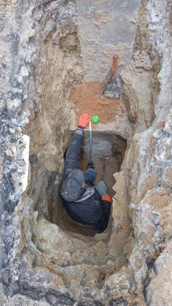 Фото 5 Геология, геодезия, геотехника, изыскания 332744