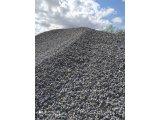 Фото 1 Вапняковий щебінь, бутовий камінь, відсів на пряму від виробника 341930