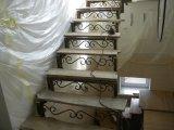 Фото  1 лестница 02 1910551
