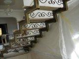 Фото  1 лестница 03 1910552
