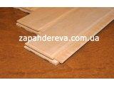 Фото  3 Кирпичик деревянный = имитация кирпичной кладки. Большой выбор размеров. От производителя. 3253348