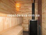 Фото  5 Деревянный кирпич = стеновой паркет. Напрямую от производителя. Ассортимент. Доставка по области. 5253349