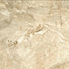 Imola beige 45x45 Halcon, Испания для пола керамическая плитка