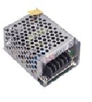 Импульсный блок питания 220VAC/24VDC 2А