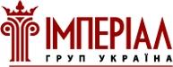 Империал Групп Украина ООО